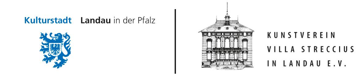 Villa Streccius
